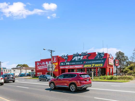 1 Parramatta Road Clyde NSW 2142 - Image 3
