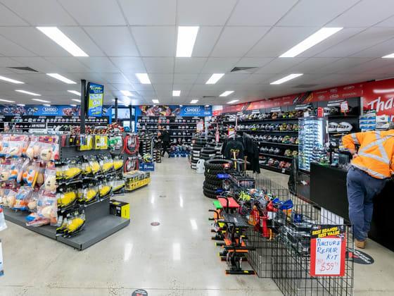 1 Parramatta Road Clyde NSW 2142 - Image 4