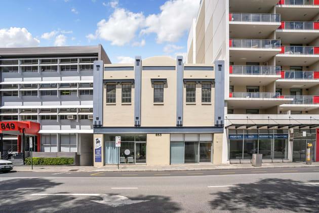 853 Wellington Street West Perth WA 6005 - Image 2