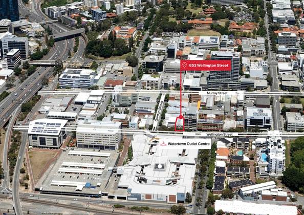 853 Wellington Street West Perth WA 6005 - Image 3