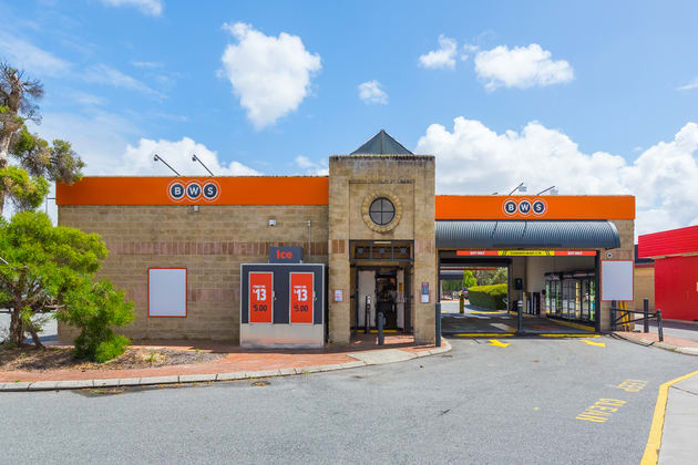 Lot 26/51 Farrington Road Leeming WA 6149 - Image 2
