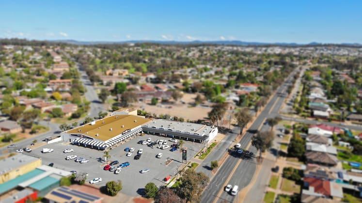 231 Bourke Street Wagga Wagga NSW 2650 - Image 2