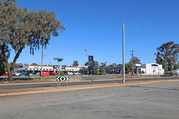 231 Bourke Street Wagga Wagga NSW 2650 - Image 3