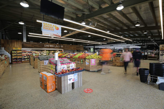 231 Bourke Street Wagga Wagga NSW 2650 - Image 4