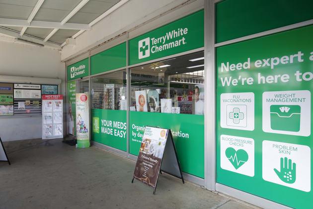 231 Bourke Street Wagga Wagga NSW 2650 - Image 5