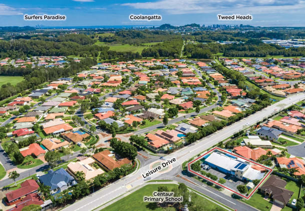 38 Woodlands Drive Banora Point NSW 2486 - Image 3