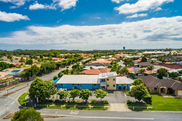 38 Woodlands Drive Banora Point NSW 2486 - Image 5