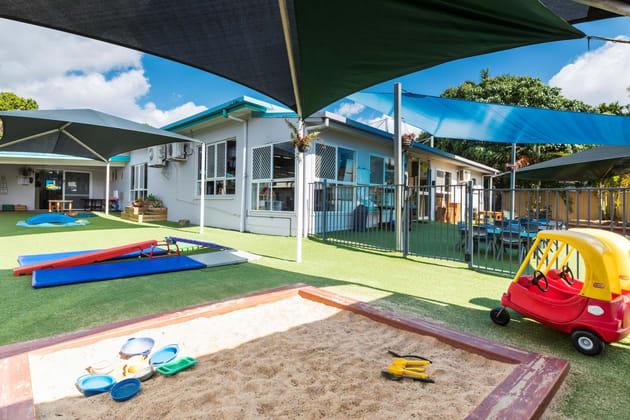100 Callum Street Mooroobool QLD 4870 - Image 3