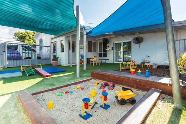 100 Callum Street Mooroobool QLD 4870 - Image 4