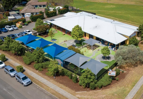 122 Dickens Road Campbelltown NSW 2560 - Image 3