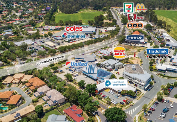 15 Commercial Road Springfield QLD 4300 - Image 4