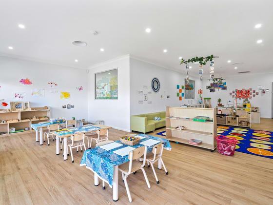 2 Avondale Drive Thornton NSW 2322 - Image 1