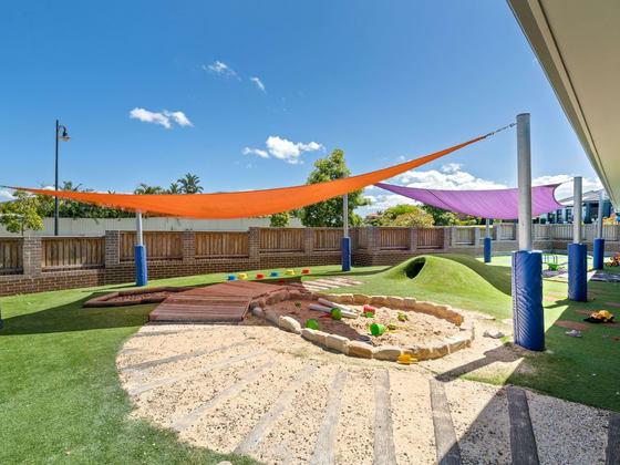 2 Avondale Drive Thornton NSW 2322 - Image 3