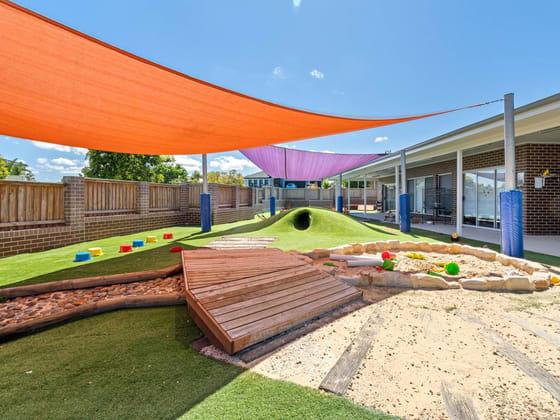 2 Avondale Drive Thornton NSW 2322 - Image 4