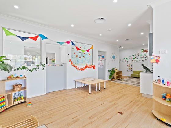2 Avondale Drive Thornton NSW 2322 - Image 5