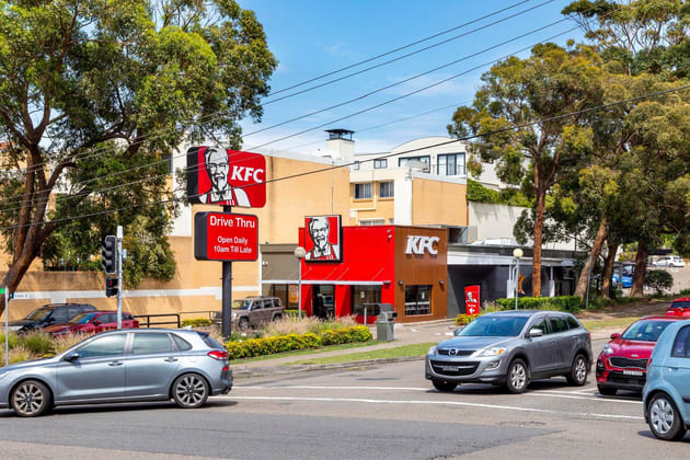 36 Fisher Road Dee Why NSW 2099 - Image 2