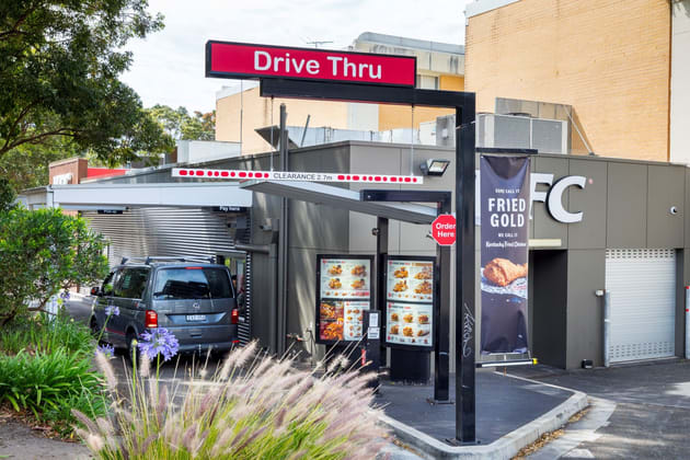 36 Fisher Road Dee Why NSW 2099 - Image 4