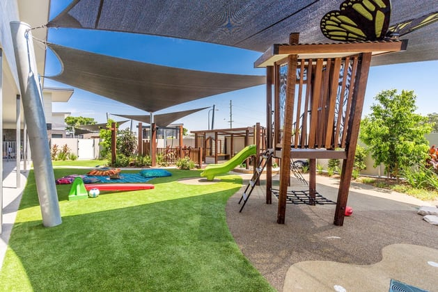 57 Kinross Road Thornlands QLD 4164 - Image 2