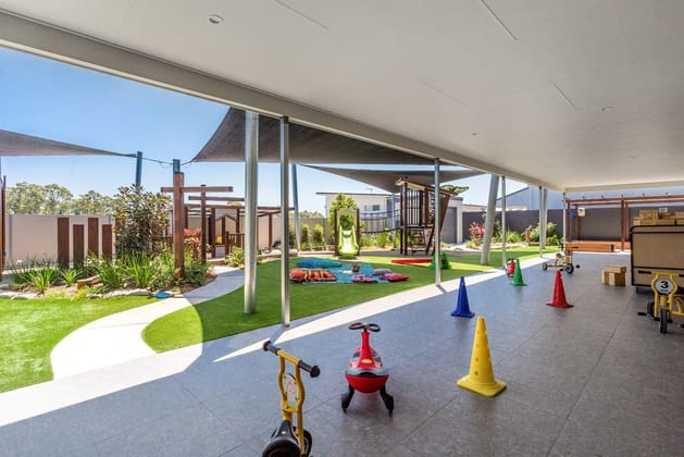 57 Kinross Road Thornlands QLD 4164 - Image 4