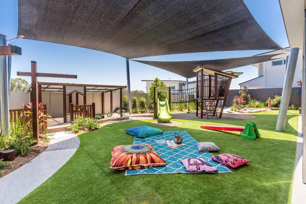 57 Kinross Road Thornlands QLD 4164 - Image 5