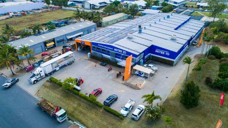 2 Carlo Drive Cannonvale QLD 4802 - Image 3