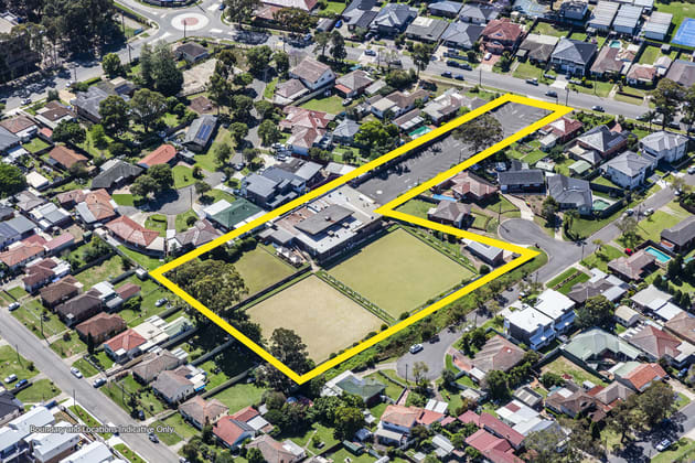 11 Curtis Road Chester Hill NSW 2162 - Image 1