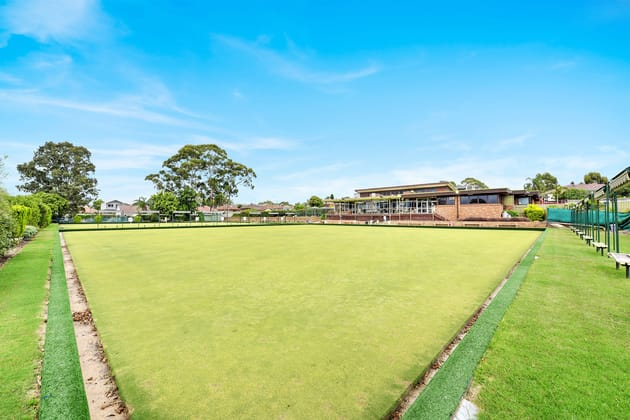 11 Curtis Road Chester Hill NSW 2162 - Image 5