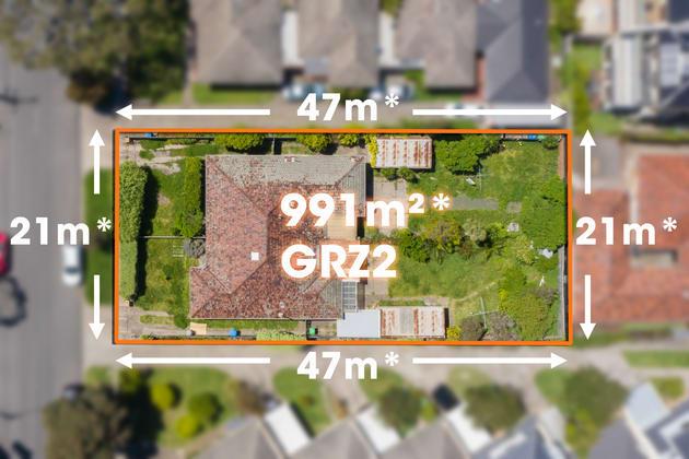 14-16 Grenville Street Hampton VIC 3188 - Image 1
