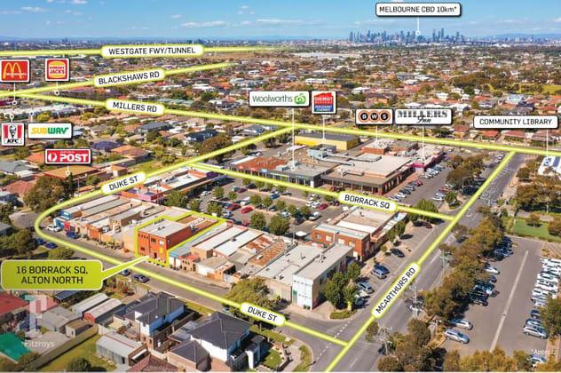 16 Borrack Square Altona North VIC 3025 - Image 3