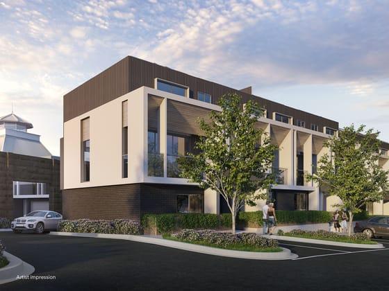19 Urquhart Street Coburg VIC 3058 - Image 4
