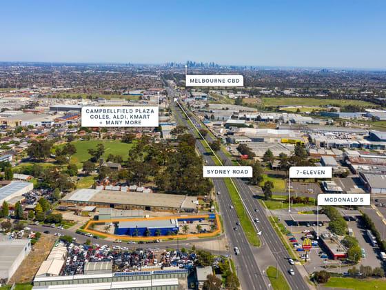1716-1718 Sydney Road Campbellfield VIC 3061 - Image 2