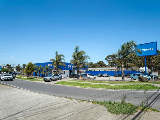 1716-1718 Sydney Road Campbellfield VIC 3061 - Image 5