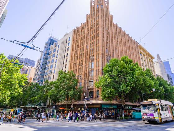 220 Collins Street, Shop 3 Melbourne VIC 3000 - Image 2