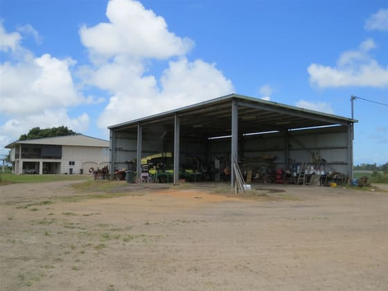 Tully QLD 4854 - Image 4
