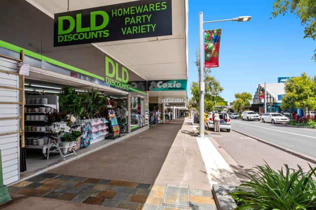 36A Bulcock Street Caloundra QLD 4551 - Image 3