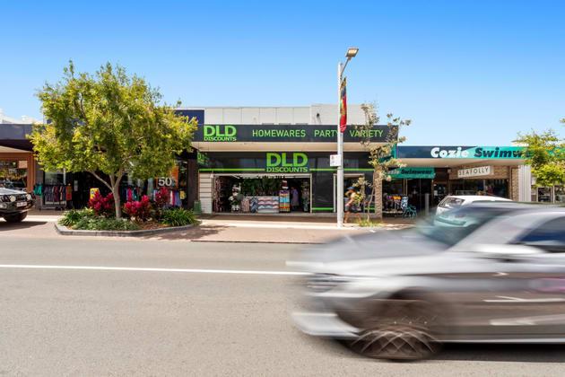 36A Bulcock Street Caloundra QLD 4551 - Image 1