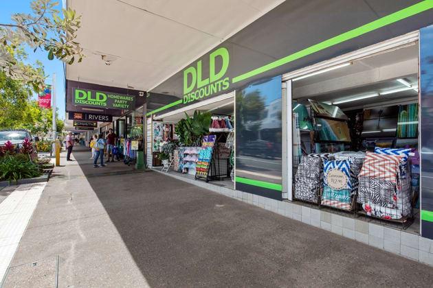 36A Bulcock Street Caloundra QLD 4551 - Image 4