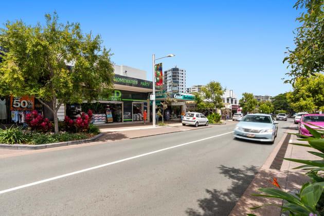 36A Bulcock Street Caloundra QLD 4551 - Image 2