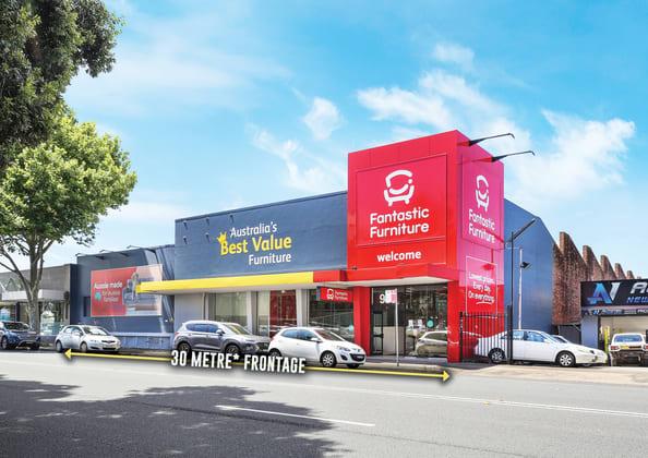 978-980 Hunter Street Newcastle West NSW 2302 - Image 1