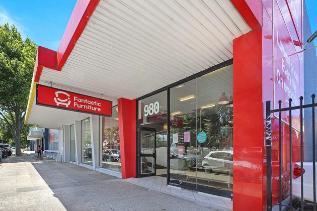 978-980 Hunter Street Newcastle West NSW 2302 - Image 4