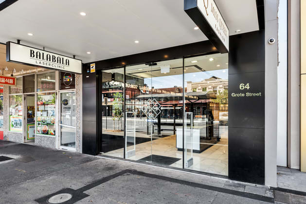 64 Grote Street Adelaide SA 5000 - Image 2