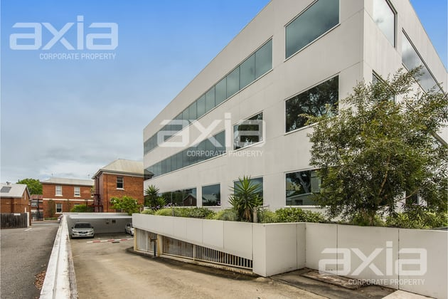 5 Ord Street West Perth WA 6005 - Image 2