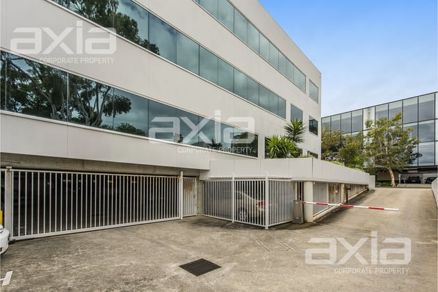 5 Ord Street West Perth WA 6005 - Image 3