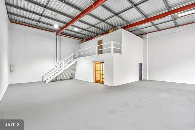 Unit 2, 10 Strathaird Road Bundall QLD 4217 - Image 4