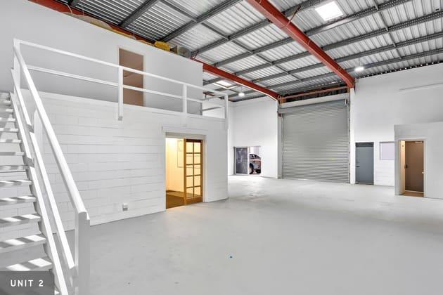 Unit 2, 10 Strathaird Road Bundall QLD 4217 - Image 5