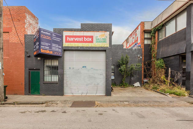 17 Russell Street Abbotsford VIC 3067 - Image 4