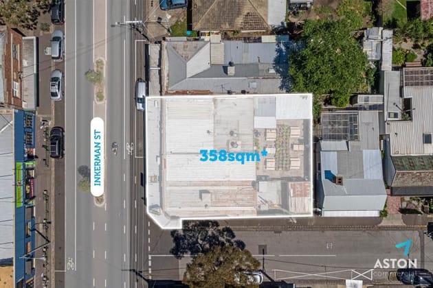 262-266 Inkerman Street St Kilda East VIC 3183 - Image 4