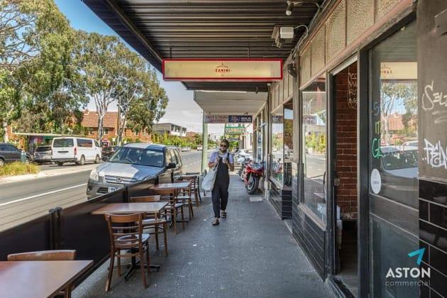 262-266 Inkerman Street St Kilda East VIC 3183 - Image 5