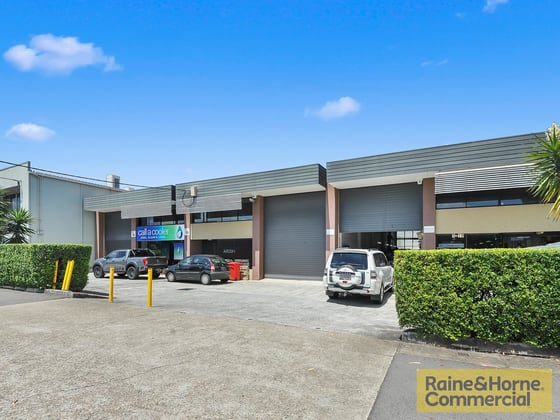 19 Thompson Street Bowen Hills QLD 4006 - Image 1