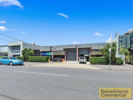 19 Thompson Street Bowen Hills QLD 4006 - Image 4